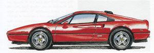 ferrari-328-gtb-gts-1988-parts