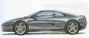 1999-ferrari-355-challenge-parts