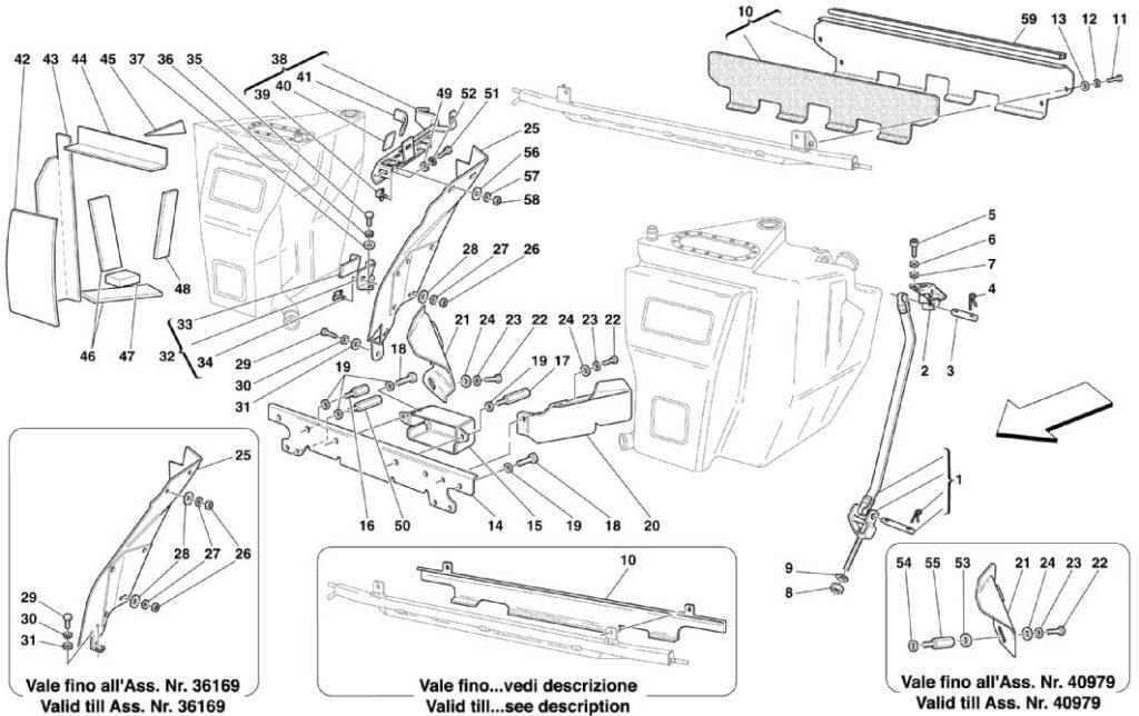 ferrari-360-modena-fuel-tank-repair-parts-diagram