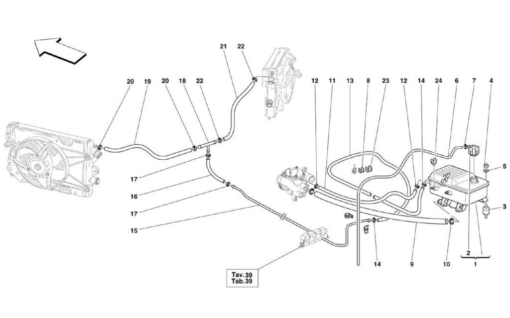 ferrari-360-modena-nourice-parts-diagram