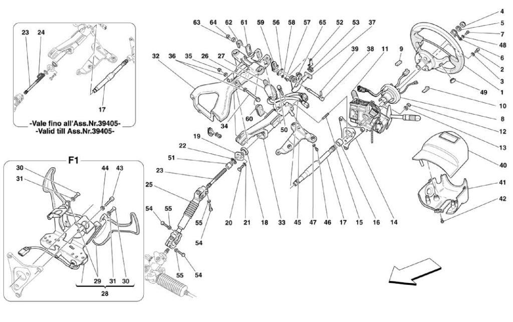ferrari-360-modena-steering-column-parts-diagram