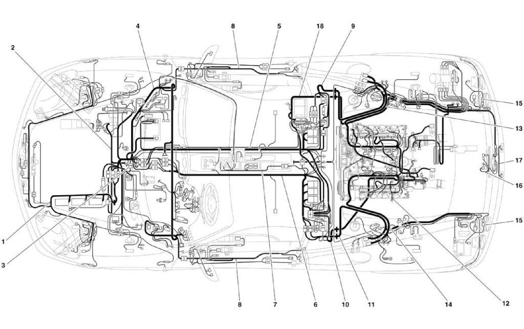 ferrari-360-modena-electrical-system-parts-diagram