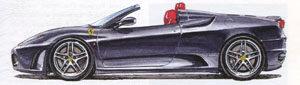 ferrari-f430-spider
